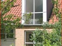 maj-2006-034